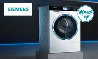 Siemens sensoFresh: Intelligente Geruchsbeseitigung